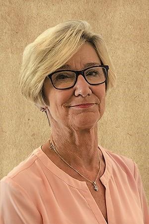 Michele Carlini