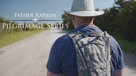 Father Kapaun Pilgimage Series