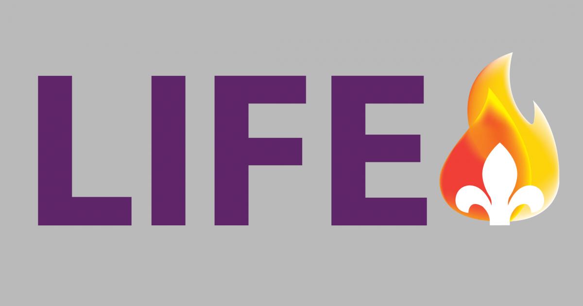 2017 Life Logo 1-grey background