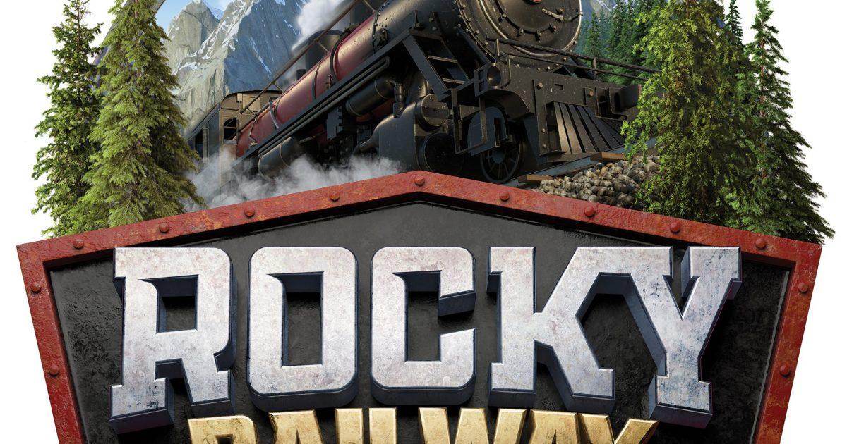 RockRailway_Logo